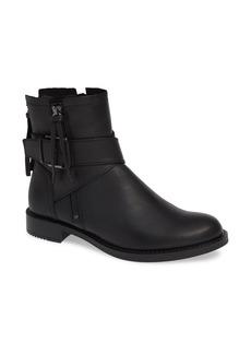 ECCO Sartorelle Shape 25 Ankle Bootie (Women)