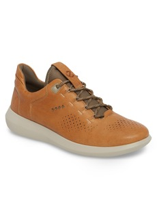 ECCO Scinapse Sneaker (Men)