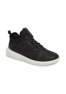 ECCO Scinapse Sneaker (Women)