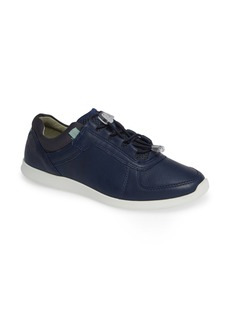 ECCO Sense Toggle Cord Sneaker (Women)