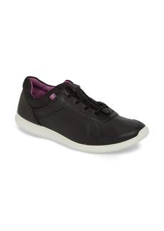 ECCO Sense Toggle Cord Sneaker (Women)