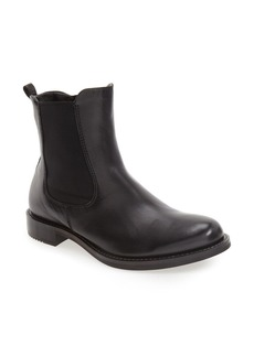 ECCO 'Shape 25' Chelsea Boot (Women)