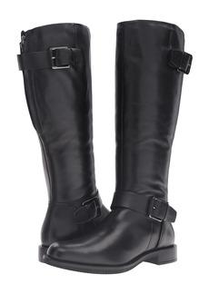 ECCO Shape 25 Tall Boot
