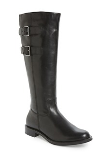 ECCO Shape 25 Tall Buckle Boot (Women)