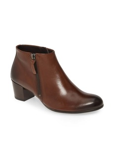 ECCO Shape 35 Ankle Bootie (Women)