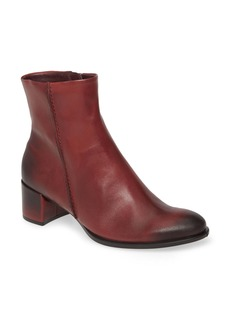 ECCO Shape 35 Bootie (Women)