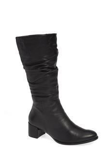 ECCO Shape 35 Slouch Boot (Women)