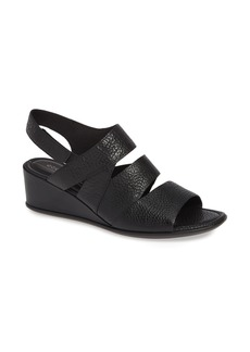 ECCO Shape 35 Wedge Sandal (Women)