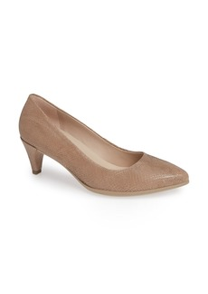 ECCO Shape 45 Pump (Women)
