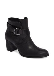 ECCO Shape 55 Block Heel Bootie (Women)
