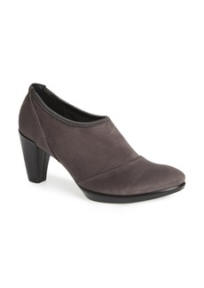 ECCO Shape 55 Pump (Women)