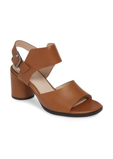 ECCO Shape 65 Sandal (Women)