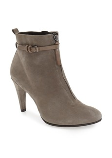 ECCO 'Shape 75' Bootie (Women)