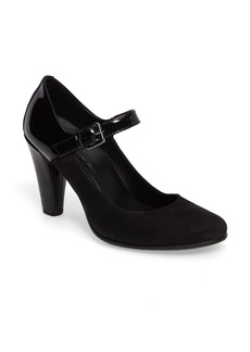 ECCO Shape 75 Mary Jane Pump (Women)