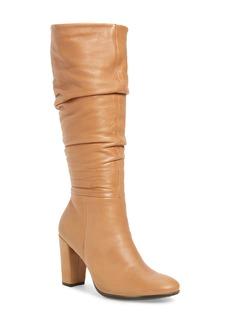 ECCO Shape 75 Slouch Knee High Boot (Women)