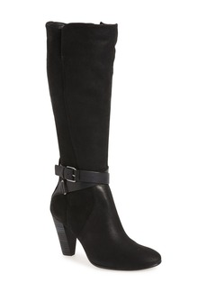 ECCO 'Shape 75' Tall Boot (Women)