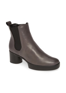ECCO Shape Motion 35 Chelsea Boot (Women)