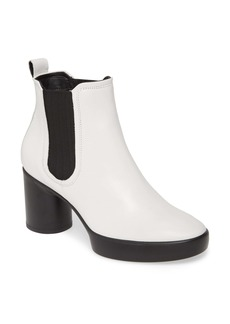 ECCO Shape Motion 55 Chelsea Boot (Women)