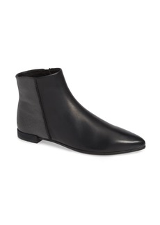ECCO Shape Pointy Ankle Boot (Women)