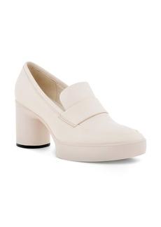 ECCO Shape Sculpted Motion 55 Loafer (Women)