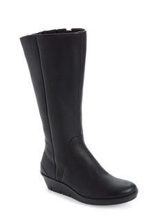 ECCO Skyler Boot (Women)