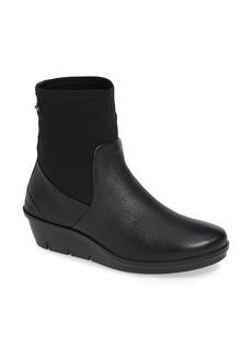 ECCO Skyler Gore-Tex® Sock Bootie (Women)