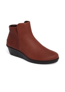 ECCO Skyler Wedge Boot (Women)