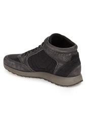 ECCO 'Sneak' High Top Sneaker (Men)