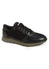 ECCO 'Sneak' Sneaker (Men)