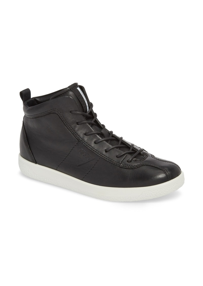 ea9f664776 Soft 1 High Top Sneaker (Women)