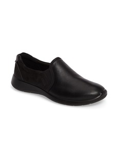 ECCO Soft 5 Slip-On Sneaker (Women)