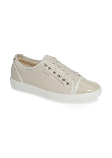 ECCO Soft 7 Cap Toe Sneaker (Women)