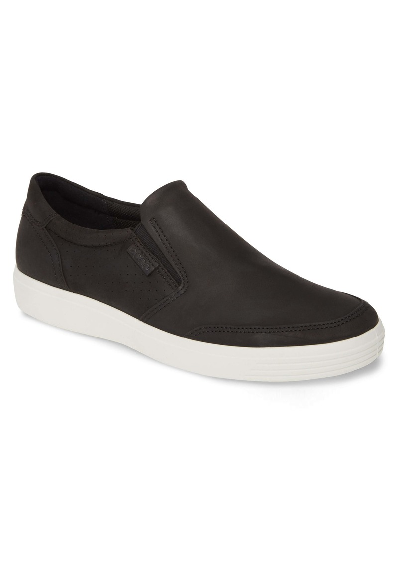 ECCO Soft 7 Casual Sneaker (Men)