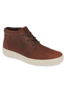 ECCO Soft 7 Chukka Boot (Men)