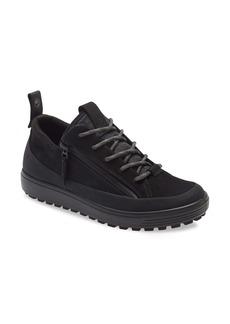 ECCO Soft 7 Gore-Tex® Waterproof Sneaker (Women)