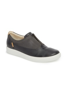 ECCO Soft 7 II Slip-On Sneaker (Women)