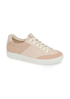 ECCO Soft 7 Leisure Sneaker (Women)