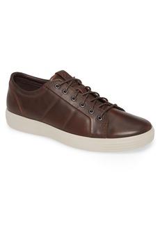 ECCO Soft 7 Premium Sneaker (Men)