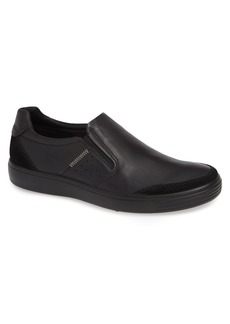 ECCO Soft 7 Relaxed Slip-On (Men)