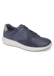 ECCO Soft 7 Runner Sneaker (Men)
