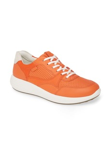 ECCO Soft 7 Runner Sneaker (Women)