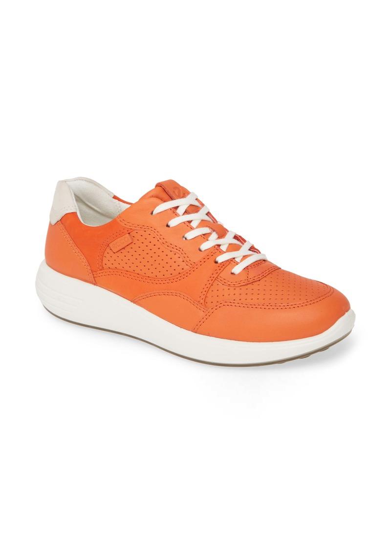 ECCO Soft 7 Runner Sneaker (Women)