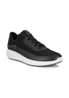 ECCO Soft 7 Runner Summer Sneaker (Women)