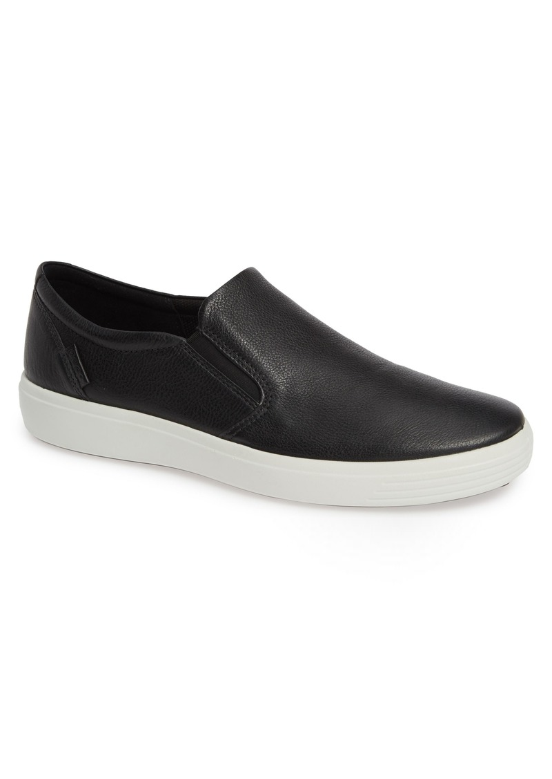 ECCO Soft 7 Casual Sneaker (Men)