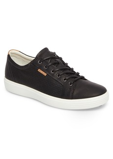 ECCO 'Soft 7' Sneaker (Men)