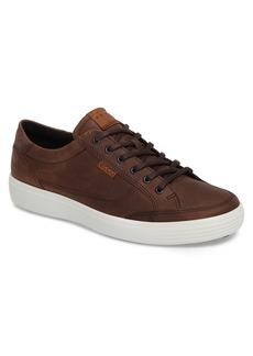 ECCO Soft 7 Sneaker (Men)