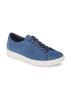 ECCO Soft 7 Stitch Sneaker (Women)