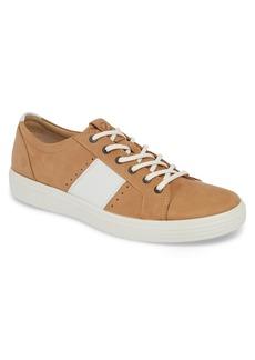 ECCO Soft 7 Summer Sneaker (Men)