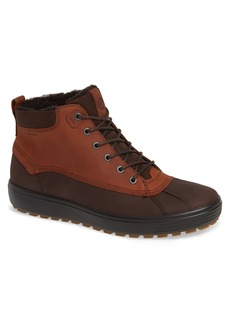 ECCO Soft 7 Tred Gore-Tex® Boot (Men)
