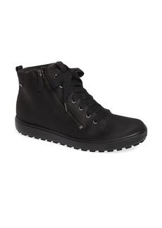 ECCO Soft 7 Tred Gore-Tex® Waterproof Bootie (Women)